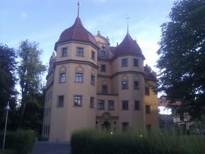 Hotel Zittau