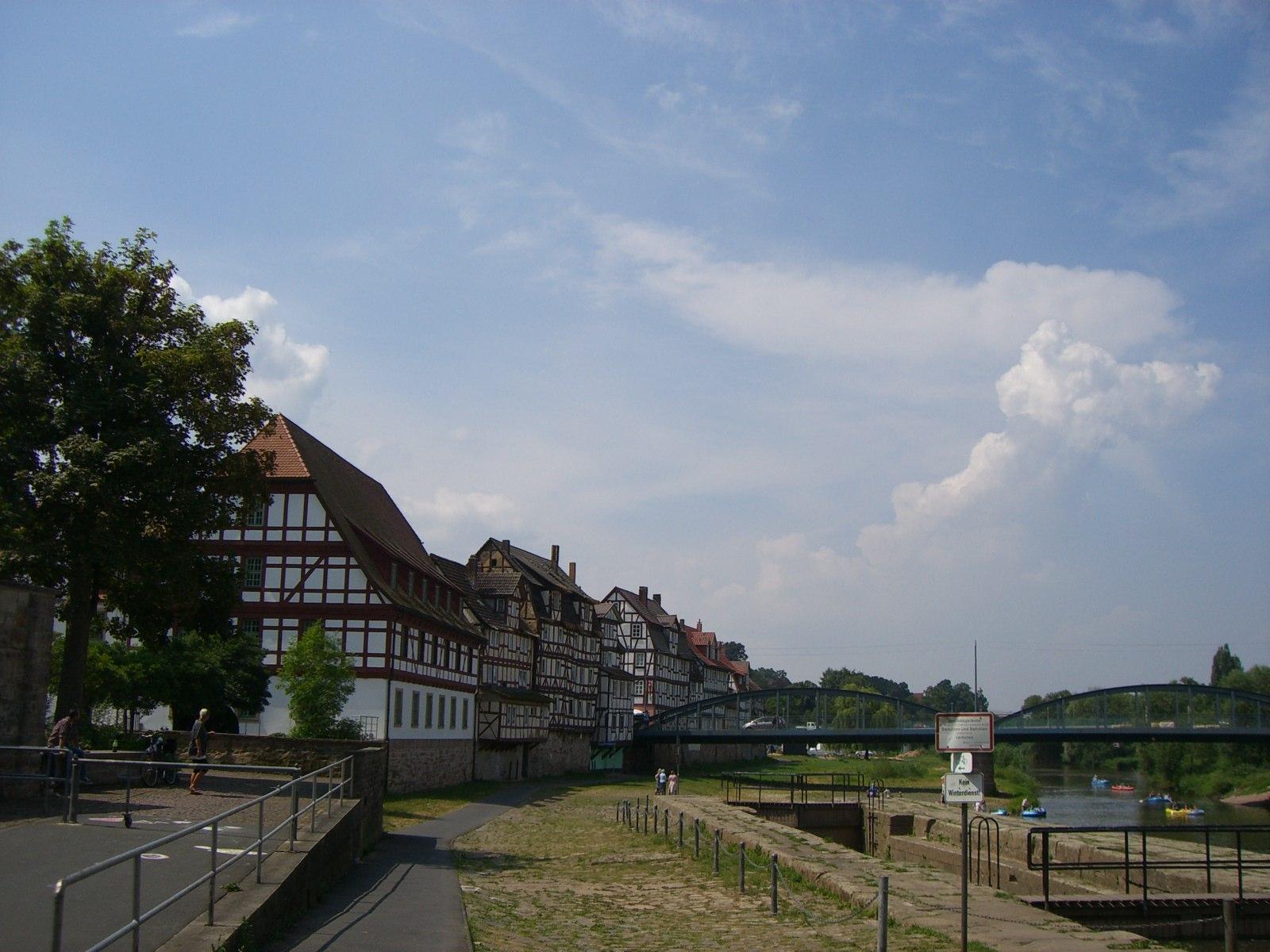 Rotenburg/Fulda