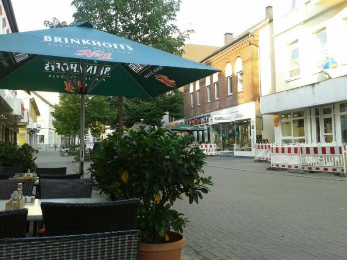 Dortmund - Lütgendortmund