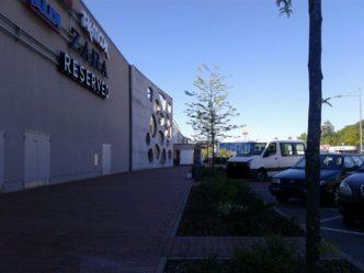 Weserpark