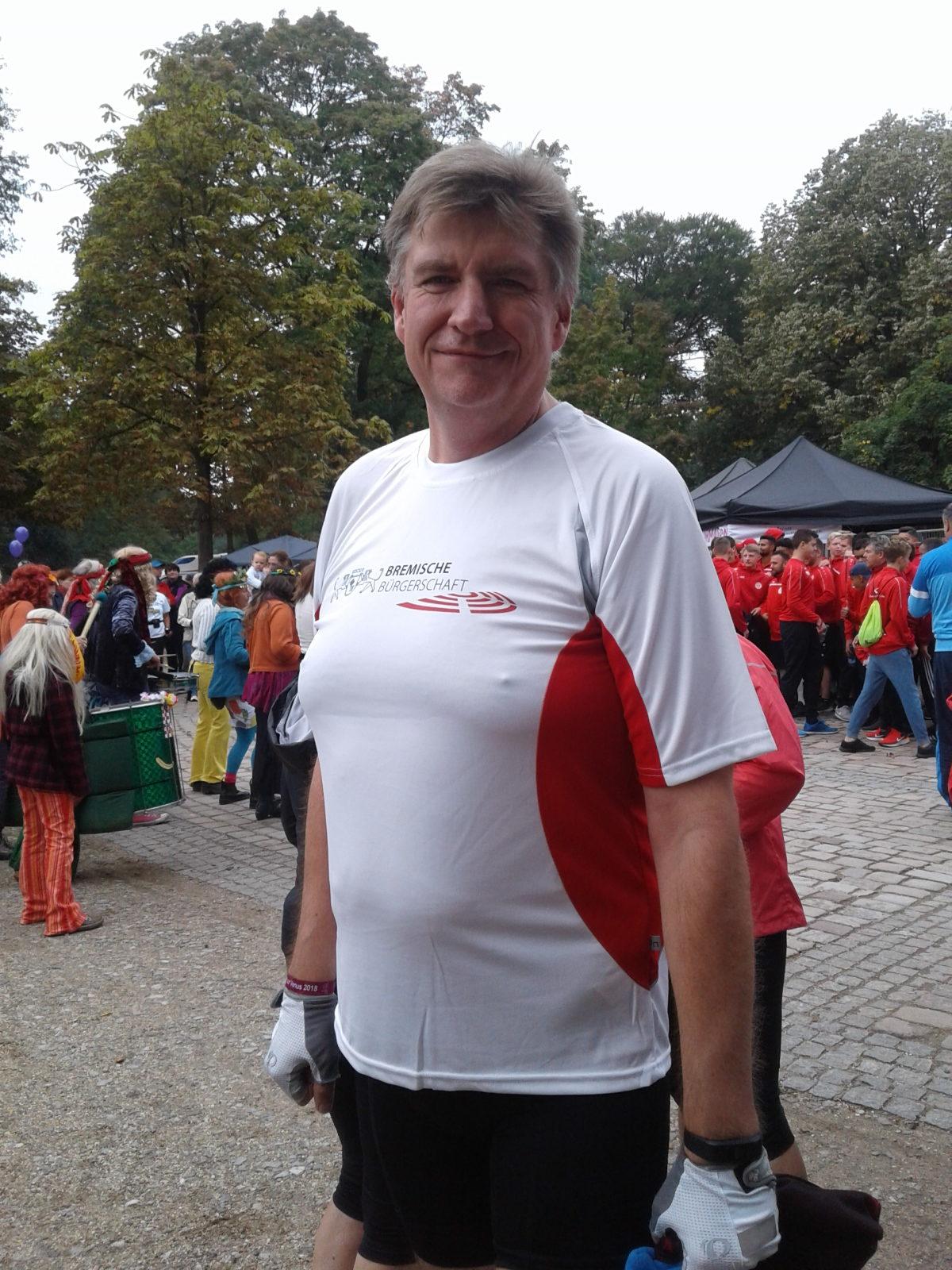 Rainer Hamann