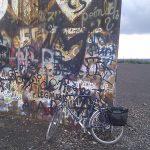 Bramme für das Ruhrgebiet