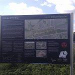 Gleispark Fintrop