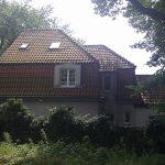 Siedlung Schüngelberg - Gelsenkirchen
